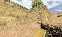 Изображение CS 1.6 - FastCup № 3