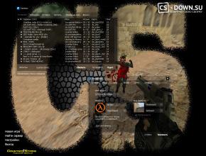 Скачать CS 1.6 - Elite