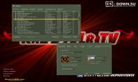 Изображение CS 1.6 - RaZZsELb TV № 1