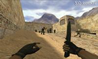 Изображение CS 1.6 - Steam № 2