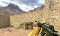 Изображение CS 1.6 - Retro Edition № 5