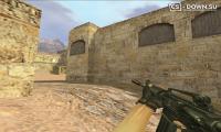 Изображение CS 1.6 - Steam № 6