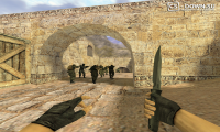 Изображение CS 1.6 - Reloaded № 2