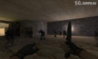 Изображение CS 1.6 - Steam № 5