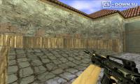 Изображение CS 1.6 - SkyNet № 3