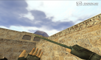 Изображение  CS 1.6 - Playtex № 2